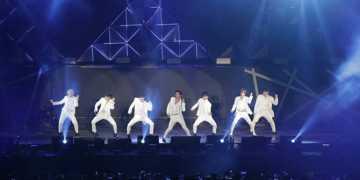 Super Junior: ELF Indonesia Paling Hebat